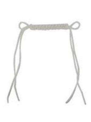 Ami Cell  Braided Cord Curb Strap