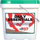Formula 707 Daily Essentials 12lb