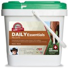 Formula 707 Daily Essentials 6lb