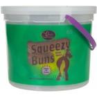 Uncle Jimmy's Squeezy Buns 3lb