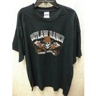 Cowboy Hardware CH Outlaw Ranch Tee