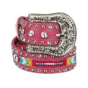 3D Girls Belt A5079