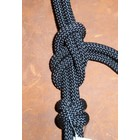 Draft Rope Halter