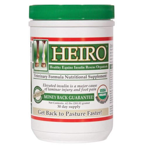 Heiro 30 Servings