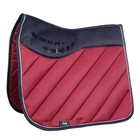 HKM Parma English Saddle Pad