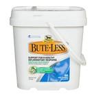 BL Bute-Less Pellets 5lb
