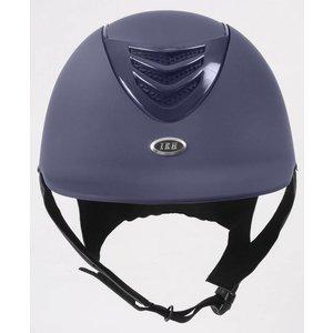 IR4G Helmet Matte Navy