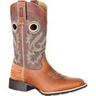 Durango Men's Mustang Western Boot
