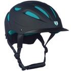 Tipperary Hybrid Helmet