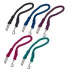Cotton Trailer Tie