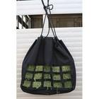Ultra Top Load Hay Bag No Scratch