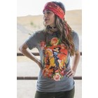 Rodeo Quincy Mustang Sally T-Shirt