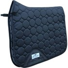Professional's Choice PC Dressage Pad
