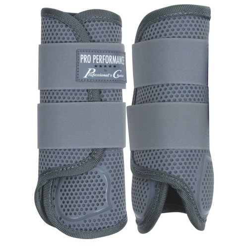 Professional's Choice Elite XC Front Boots
