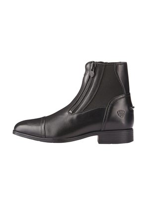 Ariat Kendron Pro Paddock Boot