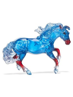 Breyer Illumination 2018 Limited Edition