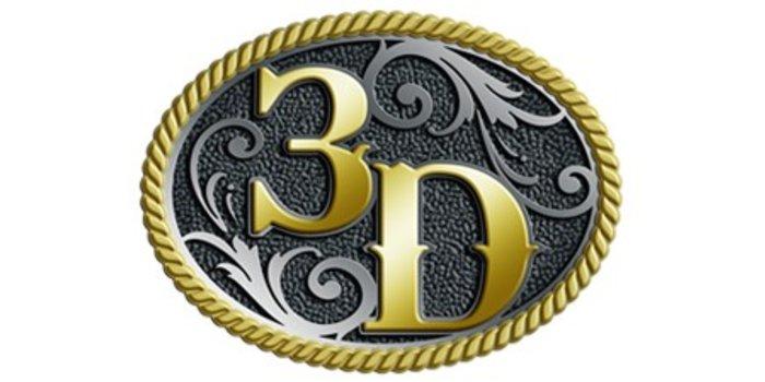 3D Belt Company