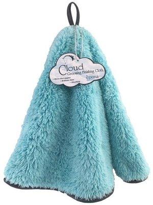 Epona The Cloud Cloth