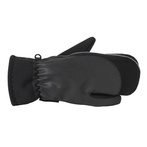 Mountain Horse Reflective Triplex Glove