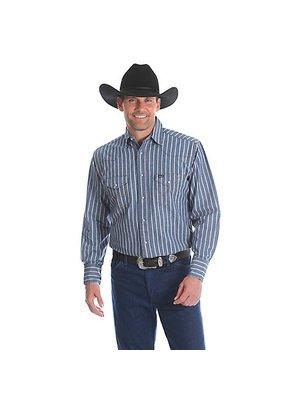 Wrangler Wrangler Shirt MS1042B