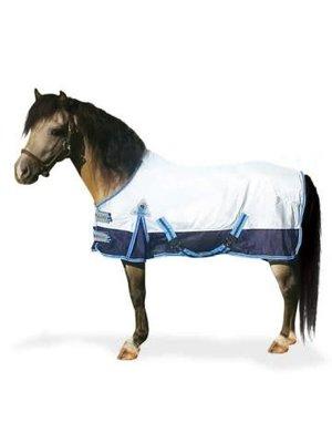 Centaur Centaur Superfly Pony Sheet