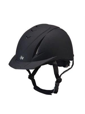 OV Deluxe Schooler Helmet