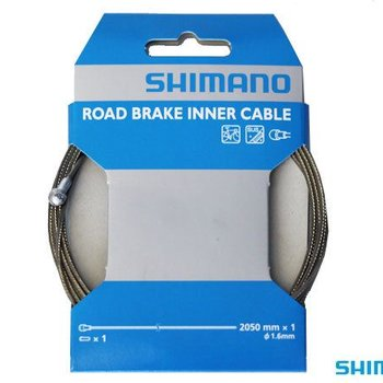 Shimano SHIFT CABLE - DURA-ACE 1.2mm STAINLESS