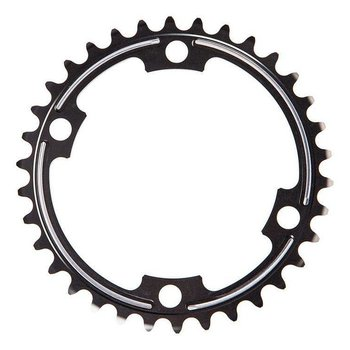 Shimano FC-9000 CHAINRING 39T MD