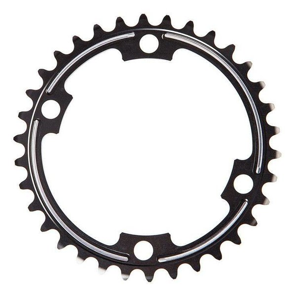 Shimano FC-9000 CHAINRING 36T (MB) for 52-36