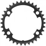 Shimano FC-6800 CHAINRING 39T (MD) for 53-39T