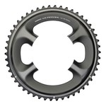 Shimano FC-6800 CHAINRING 52T (MB) for 52-36T