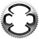 Shimano FC-9000 CHAINRING 52T (MB) for 52-36