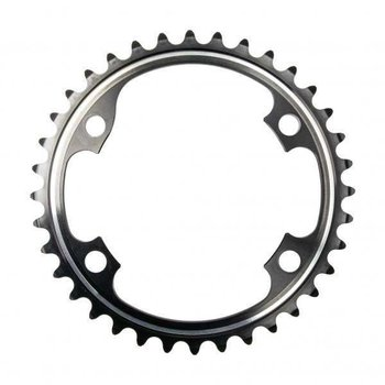 Shimano FC-R9100 CHAINRING 34T 34T-MS for 50-34T