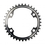 Shimano FC-R9100 CHAINRING 36T 36T-MT for 52-36T