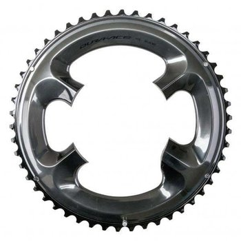 Shimano FC-R9100 CHAINRING 52T 52T-MT for 52-36T