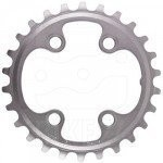 Shimano FC-M8000 CHAINRING 28T for 38-28T