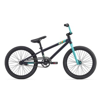 "Giant GFR C/B Boys 20"" (2017) Blue"
