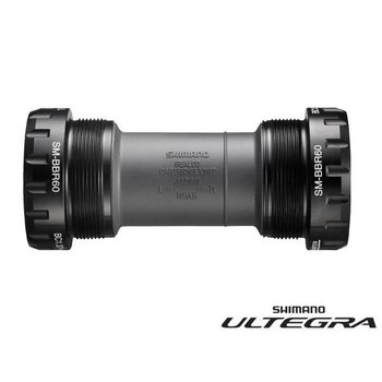 Shimano SM-BBR60 BOTTOM BRACKET ULTEGRA ITALIAN 70mm