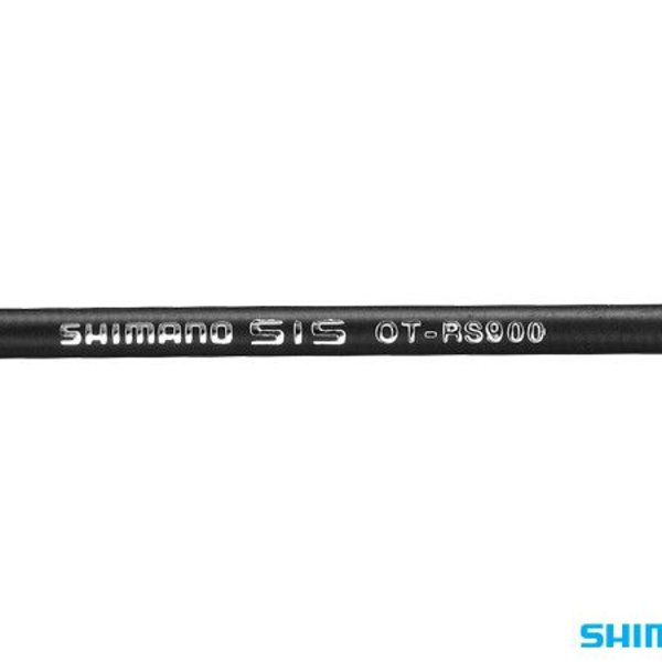 Shimano Outer Cable Shift/Brake Per Metre