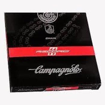 Campagnolo Campagnolo Record Chain 11-Speed