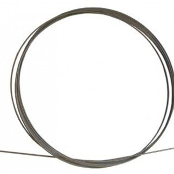 Campagnolo Inner Gear Cable (Ø 1.2 mm, L. 2000 mm)