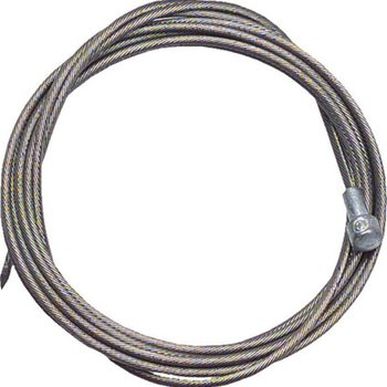 Campagnolo Inner Brake Cable (Ø 1.6 mm, L. 1600 mm) Rear