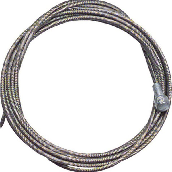 Campagnolo Brake Cable Inner Record