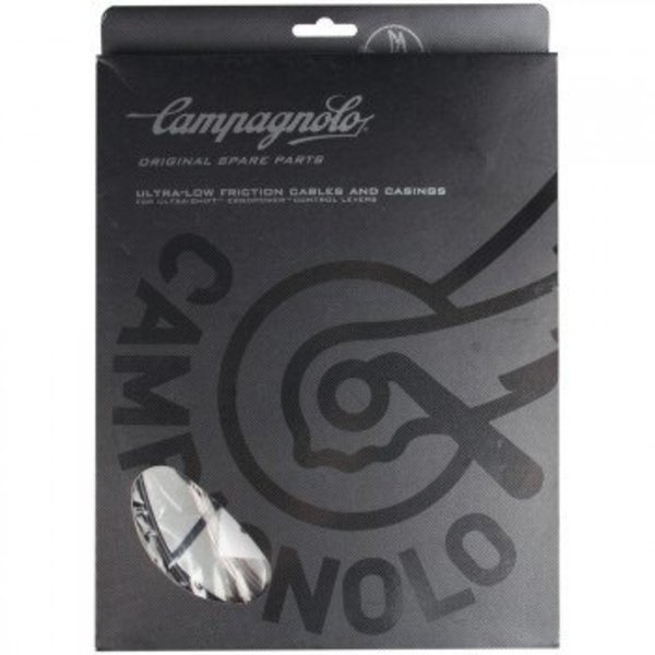Campagnolo Cable Set Record