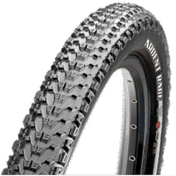 Maxxis Ardent Race Tyre 29 x 2.20 3C EXO TR Foldable