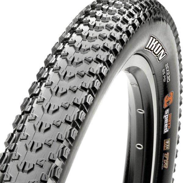 Maxxis Ikon Tyre 27.5 x 2.35 3C EXO TR Foldable
