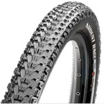 Maxxis Ardent Race Tyre 27.5 x 2.20 3C EXO TR Foldable