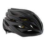 Bontrager Circuit MIPS Helmet Black Small