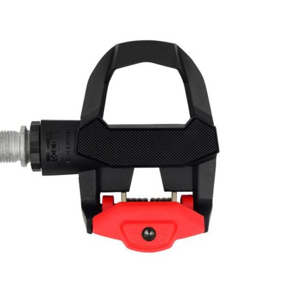 Look KEO CLASSIC 3 Pedals Red