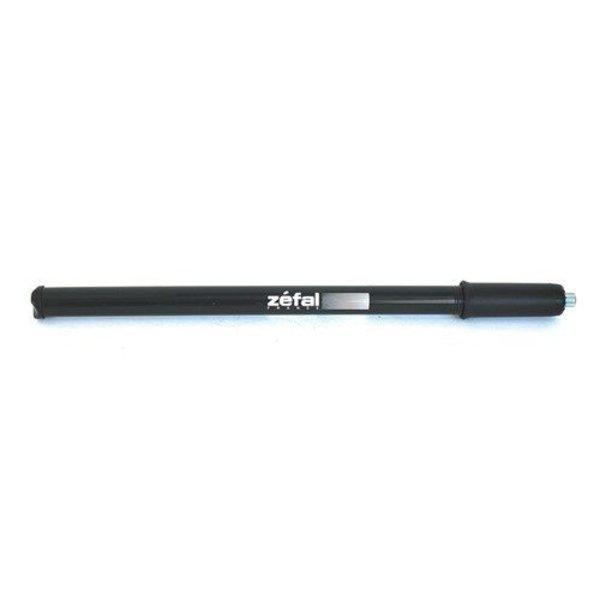 Zefal AFA Plastic Pump Black S/V
